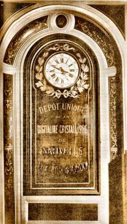 medium_115_RUE_SAINT_DENIS_PHARMACIE_PENDULETTE.jpg