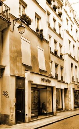 medium_16_rue_tiquetonne_maison_d_artagnan_05_sepia.jpg