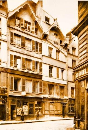 medium_29_et_31_rue_galande_05_sepia.jpg