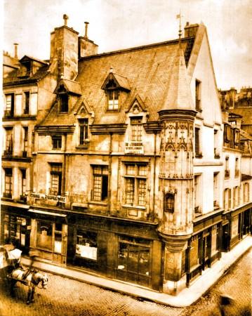 medium_54_rue_vieille_du_temple_photo_1913.jpg