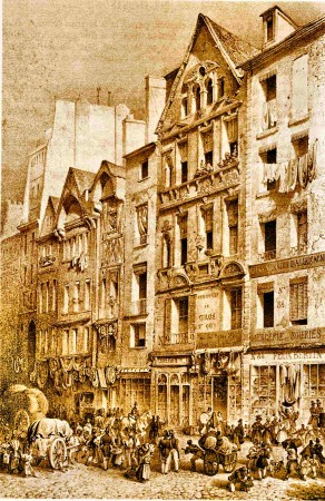 medium_90_rue_saint_denis_05_sepia.jpg
