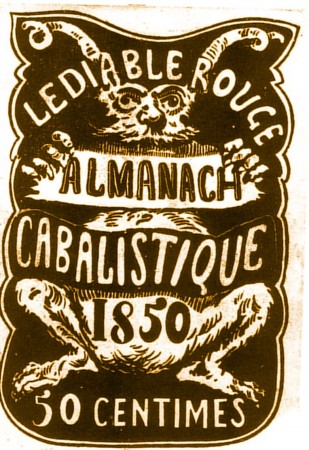 medium_Almanach_cabalisrique.jpg