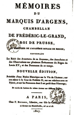 medium_Argens_faux-titre_05.jpg