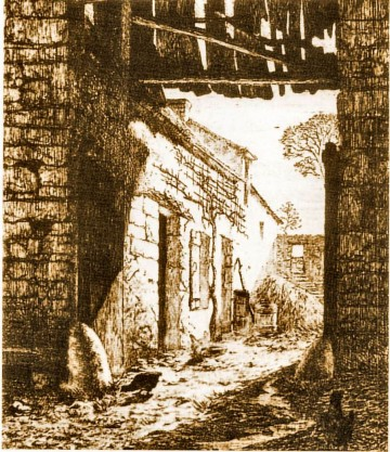 medium_Auberge_Ganne_Barbizon_charles_jacques_09_sepia.jpg