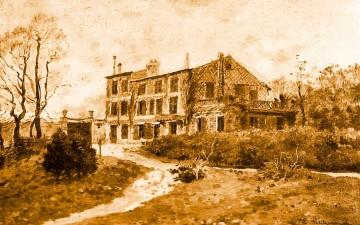 medium_BALZAC_LES_Jardies_Edmond_Petitjean_1844-1925.jpg