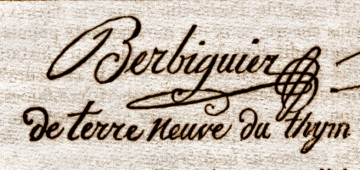 medium_BERBIGUIER_SIGNATURE.jpg