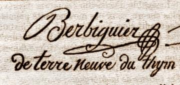 medium_BERBIGUIER_SIGNATURE.jpg