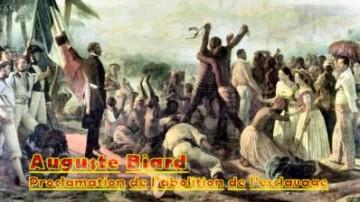 medium_BIARD_AUGUSTE_PROCLAMATION_DE_L_ABOLITION_DE_L_ESCLAVAGE_05.2.jpg