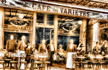 medium_CAFE_DES_VARIETES_05.jpg