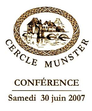 medium_CERCLE_MUNSTER.jpg