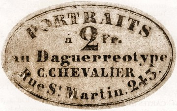 medium_CHEVALIER_Charles_Daguerre_05.jpg