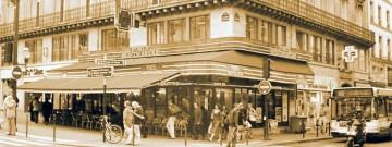 medium_Cafe_le_Porte_Montmartre_05_sepia.jpg