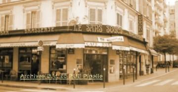 medium_Cafe_le_Sans_Soucis_65_rue_Pigalle_09_sepia.jpg