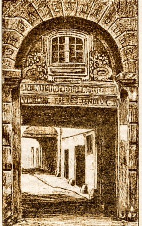 medium_Château_rouge_rue_galande_tondeur_010_sepia.jpg