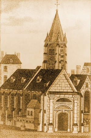medium_Eglise_saint-honoré_05_sepia.jpg