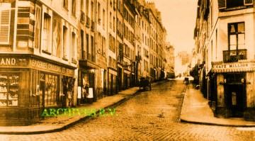 medium_Epicerie_rue_ST_Victor_Cardinal_lemoine_angle_Jussieu_rue_des_écoles_05_sepia.jpg