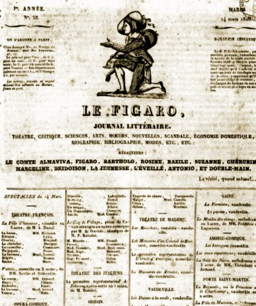 medium_FIGARO_14mars_1826.jpg