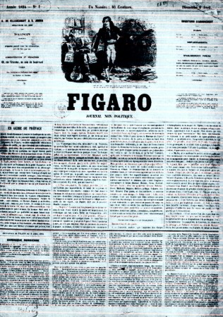 medium_FIGARO_1854_n_1.image.jpg