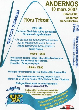 medium_FLORA_TRISTAN_Université_d_Aquitaine.jpg