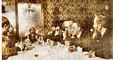 medium_GACHET_dîner_des_éclectiques_09_sepia.jpg