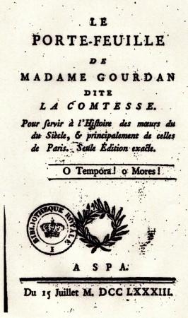 medium_GOURDAN_07.jpg