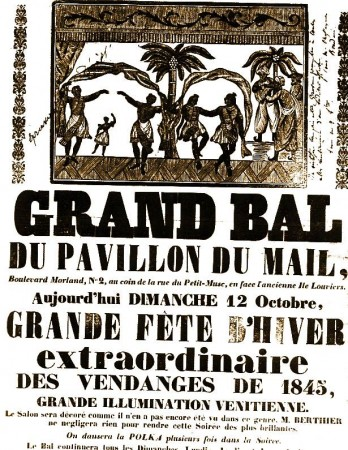 medium_GRAND_BAL_PAVILLON_DU_MAIL.j05_SEPIA.jpg