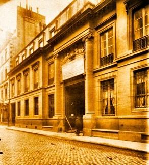 medium_Hôtel_de_la_reine_Hortense_05_sepia.jpg