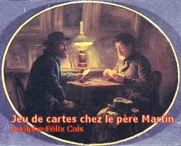 medium_Jeu_de_carte_chez_le_pere_Martin_05.jpg