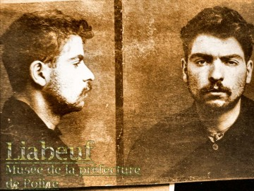 medium_LIABEUF_PORTRAITS_05_SEPIA.jpg