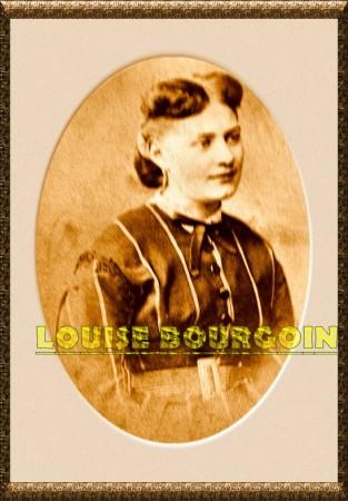 medium_LOUISE_BOURGOIN_05_CADRE.jpg