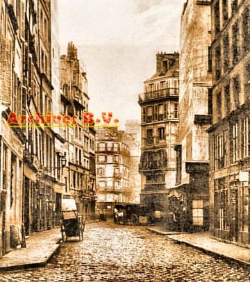 medium_La_rue_Aubry_le_boucher_était_dans_le_prolongement_de_cette_rue_en_1900.jpg