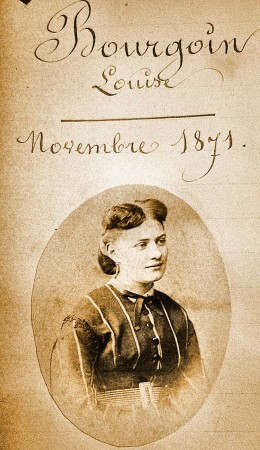 medium_Louise_Bourgoin_novembre_1871.jpg