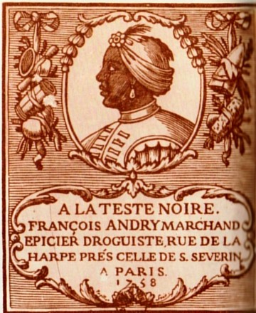 medium_MARCHAND_DE_COULEURS_AU_XVIIIème_siècle_05_sépia.jpg
