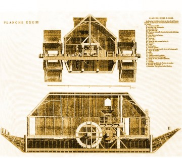 medium_MOULIN_BATEAU_PLANCHEENCYCLO_02.jpg
