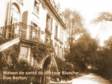 medium_Maison_de_sante_du_docteur_Blanche_02.jpg