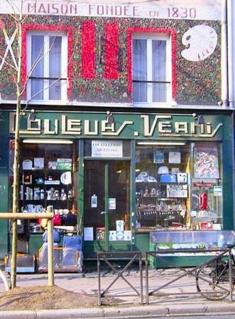 medium_Marchand de couleurs GUERBOIS avenue de Clichy 08.jpg