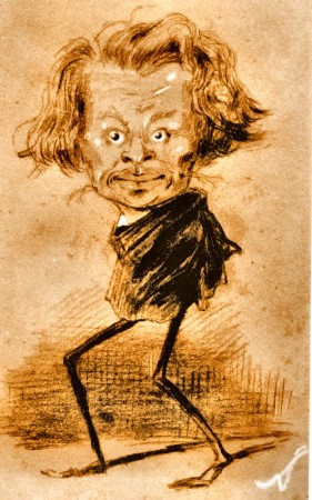 medium_NADAR_AUTO_CARICATURE_05.jpg