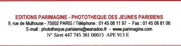medium_PHOTOTHEQUE_JEUNES_PARISIENS.jpg