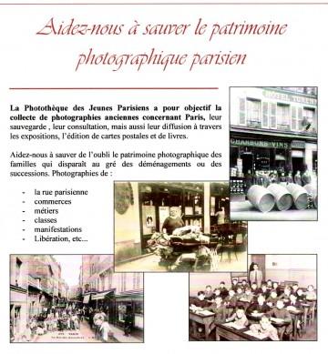 medium_PHOTOTHEQUE_JEUNES_PARISIENS_02.jpg