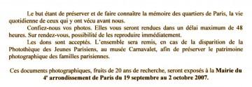 medium_PHOTOTHEQUE_JEUNES_PARISIENS_03.jpg