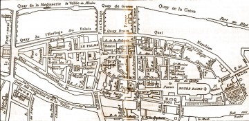 medium_PLAN_ILE_DE_LA_CITE_EN_1808_05_SEPIA.jpg