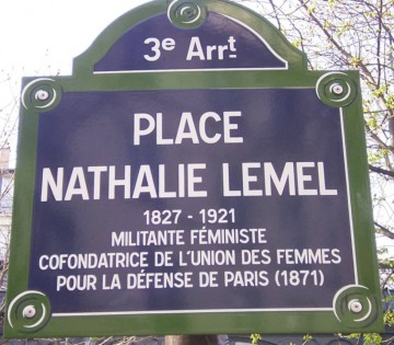 medium_PLAQUE_place_Nathalie_LE_MEL.jpg