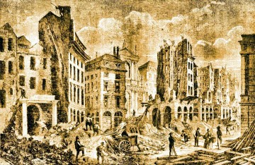 medium_PRADO_Demolition_barillerie_05.jpg