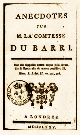 medium_Pidansat_de_Mairobert_anecdotes_sur_la_comtesse_du_Barry_02.2.jpg