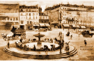 medium_Place_Pigalle_05_SEPIA.jpg
