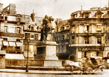 medium_Place_des_Victoires_09_sepia.jpartie_disparue.jpg