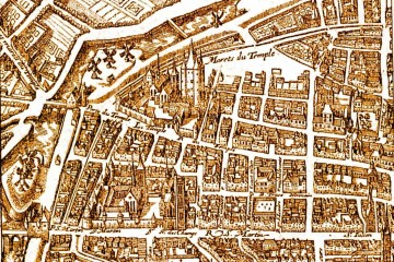 medium_Plan_du_quartier_vieile_du_temple_en_1615_sepia.jpg