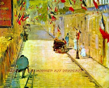medium_RUe_MOSNIER_Manet_05.jpg