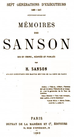 medium_SANSON_SEPT_GENéRATIONS_D_EXeCUTEURS_05_sepia.jpg