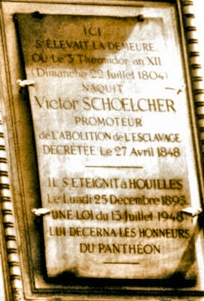 medium_Schoelcher_plaque_ancienne_05_sepia.jpg